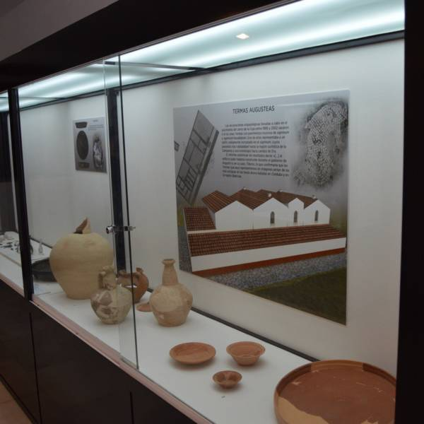 museo3